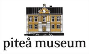 pite museum