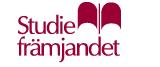 sfr-logo